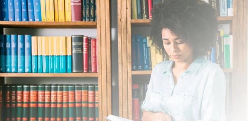 #LeituraPreta: um autor negro por mês em 2020