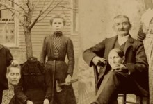 Photo of 10 Old Pictures Once Considered Normal But Are Now Terrifying