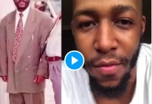 Photo of Big Brother Africa winner, Idris Sultan set to be arraigned in court for 'failure to register a SIM card previously owned by another person'