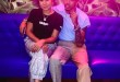 """Truth makes us uncomfortable"" – August Alsina on going public with Jada Pinkett Smith 'affair'"