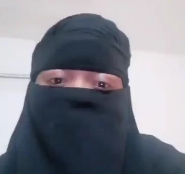 Nigerian ladies stranded in Saudi Arabia cry out for help (video)