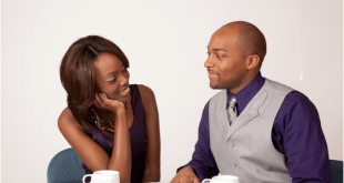 25 ways a woman can tell a man seriously wants her in his future