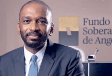 Photo of Angolan ex-president's son Jose Filomeno dos Santos gets 5-years in jail for $500m fraud