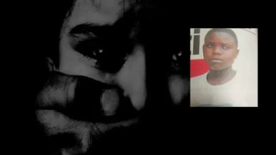 Photo of Woman Rapes Infects Neighbor's 5, 11 & 13 year-old-sons with HIV