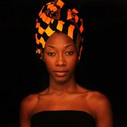 Foto de Fatoumata Diawara 2