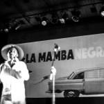La Mambanegra Lanzamiento 05 03 Ariel Arango 37