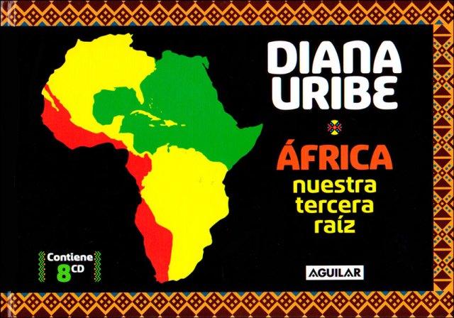 diana-uribe-africa