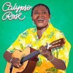 Calypso Rose - Disco