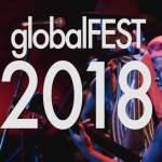 jupiter en global fest 2018