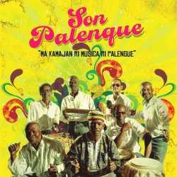 Foto de Son Palenque 1