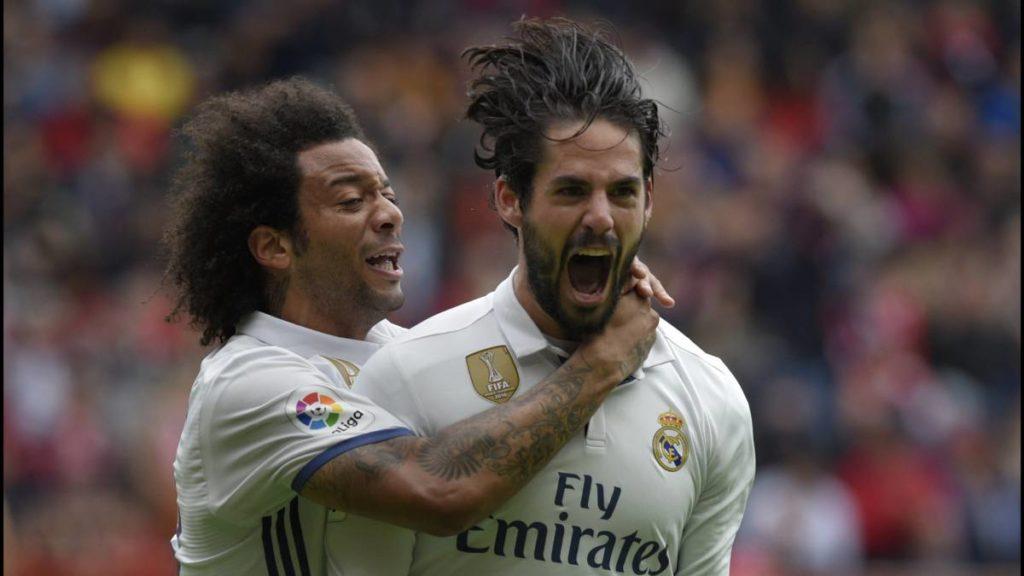 le retour de zidane au real de madrid, les joueurs qu'il compte libéré et recruter