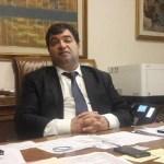 Tunisie René Trabelsi garde son poste