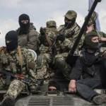 libye des terroristes dans l'armée
