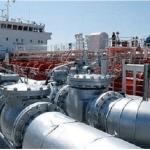 augmentation prix baril petrole