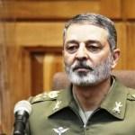 armées iraniennes