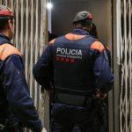 Espagne il tue trois femmes sous les yeux de leurs enfants