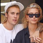 Justin Bieber, sa femme Hailey Baldwin fait une fausse couche