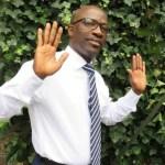 Ouattara contre Soro Charles Blé Goudé enlevez mon nom dans vos conneries