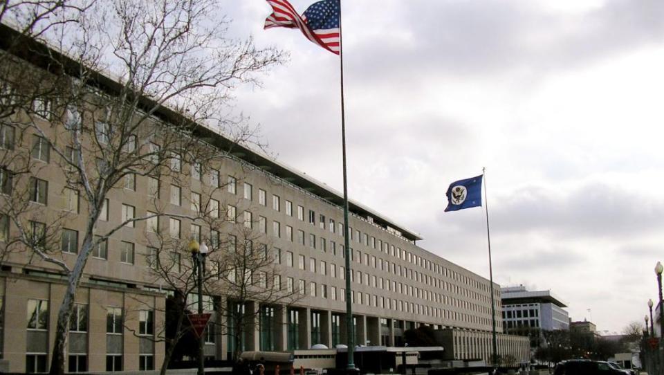 Les États-Unis sanctionnent de nouveau des officiels sud-soudanais