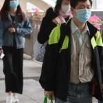 Le coronavirus fait 26 morts en Chine: Pour l'OMS, c'est encore tôt pour déclarer l'urgence internationale
