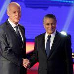 Tunisie: Qalb Tounes, le parti de Nabil Karoui exclu du prochain gouvernement