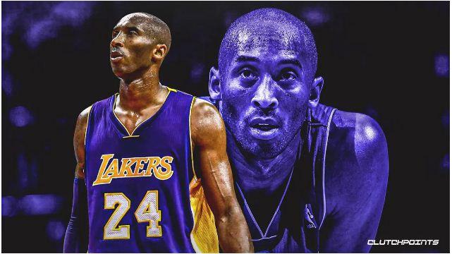 NBA l'immense fortune de Kobe Bryant dévoilée