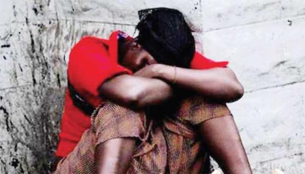 """""""Mon mari m'a violé et sodomisé pendant 15 ans, et devant nos enfants"""", témoigne une africaine"""