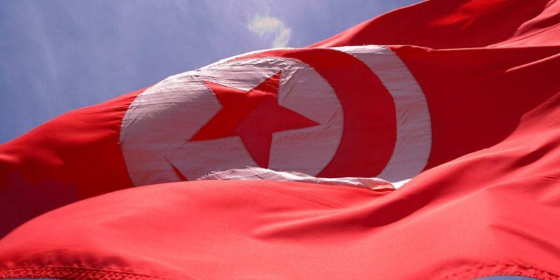 L'UA inflige une lourde sanction à la Tunisie