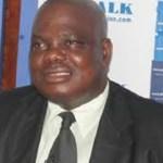 Côte d'Ivoire - Fraîchement promu au poste de SG de l'UDPCI, Jean Blé Guirao a été révoqué