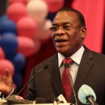 """Côte d'Ivoire Election 2020 Ouattara candidat, Affi N'guessan parle d'une """"insulte"""""""