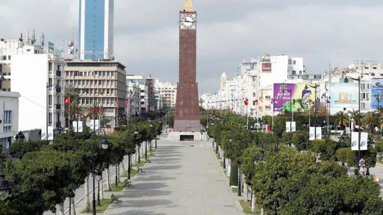 Les gouvernorats du Grand-Tunis enregistrent une augmentation remarquable des cas de décès et de contamination du virus corona.