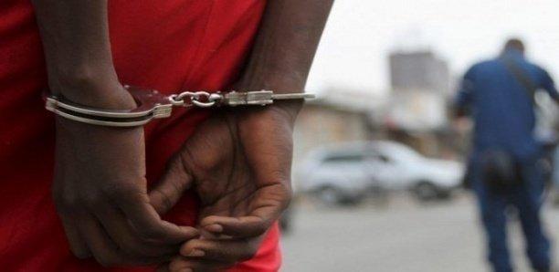 Sénégal: Deux Nigérians et un Malien saisis avec 14 millions en faux billets