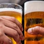 Les Tunisiens ont consommé 188,5 millions de litres de bière en 2020