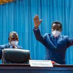 Un député pro-Tshisekedi élu à la tête de l'Assemblée congolaise