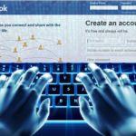 Tunisie - Il pirate 80 comptes Facebook et fait chanter ses victimes