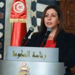 Tunisie: Le gouvernement annoncera aujourd'hui les nouvelles mesures sanitaires, il pourrait avoir la suspension du couvre-feu à compter du 31 mars
