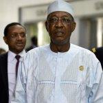 Tchad - Décès du président Déby: de nombreuses incertitudes