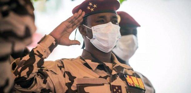 Tchad : La junte refuse de négocier avec les rebelles malgré des appels à un cessez-le-feu