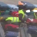 Tunisie: 20 ans de prison pour des voleurs de bagages de l'Aéroport Tunis-Carthage