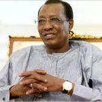 Tchad: Suivez en direct les obsèques du président Idriss Deby (vidéo)
