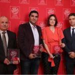La Tunisie 9ème mondial des pays producteurs de tomate de conserve