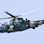 Urgent: le chef d'état-major de l'armée nigériane, Ibrahim Attahiru et d'autres meurent dans le crash d'un avion militaire