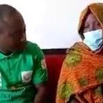 Tunisie: Une ivoirienne présumée mineure exploitée pendant deux ans sans salaire
