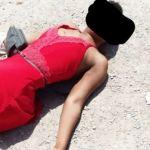 Tunisie - Ariana: Une ressortissante congolaise victime de viol dans le quartier de NOUR JAAFAR (vidéo+photos)