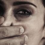 Tunisie: Sousse : Viol collectif d'une femme sous les yeux de sa famille
