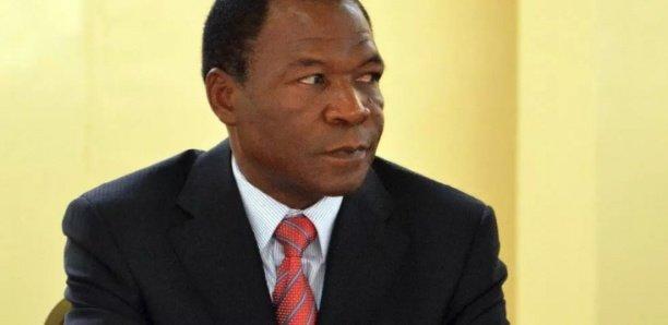 Le Conseil d'État valide l'extradition de François Compaoré vers le Burkina Faso