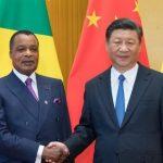 « Le monde ne peut être envisagé sans la Chine » dit le président (Denis Sassou N'guesso)