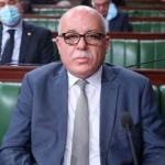 Tunisie : le ministre de la Santé, Faouzi Mehdi, limogé en plein rebond épidémique