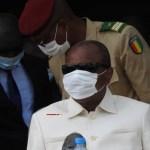 """Guinée: Alpha Condé promet : """"d'ici quelques temps, ce n'est plus nous qui irons ailleurs pour nous faire soigner"""""""