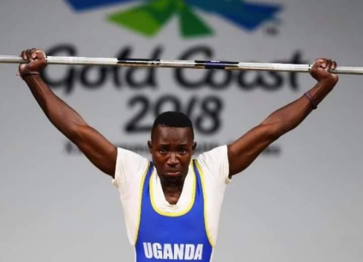 """Venu pour les JO 2021, un sportif ougandais disparaît au Japon """"la vie est dure dans mon pays"""" Julius Ssekitoleko"""